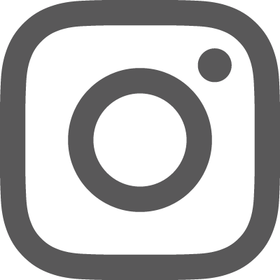 IntCDC at Instagram (external link)