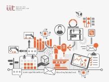 IntCDC Publication – Intelligente Systeme für das Bauwesen