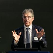 Konrad Bergmeister