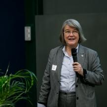 Ulrike Kuhlmann