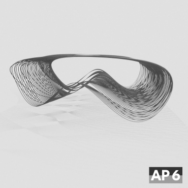 Associated Project 6 - Multi-Stage Filament Winding