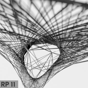 Research Project 11 - Long-span Fibre Composite Structures