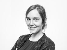 This image shows Anna Krtschil