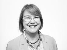 This image showsUlrike Kuhlmann